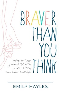 Cover Braver Than You Think