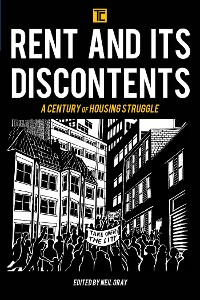 Cover Rent and its Discontents