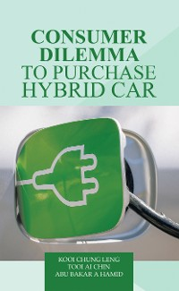 Cover Consumer Dilemma to Purchase Hybrid Car