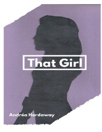 Cover That Girl