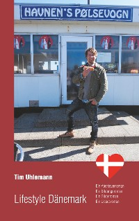 Cover Lifestyle Dänemark