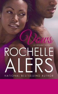 Cover Vows