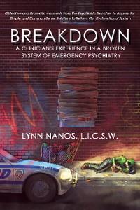 Cover Breakdown