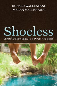 Cover Shoeless