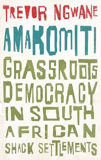 Cover Amakomiti