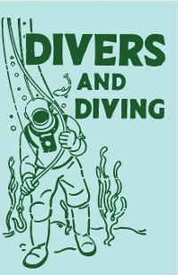 Cover Divers and Diving