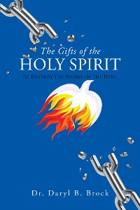 Cover The Gifts of the Holy Spirit