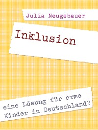 Cover Inklusion