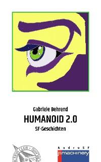 Cover HUMANOID 2.0