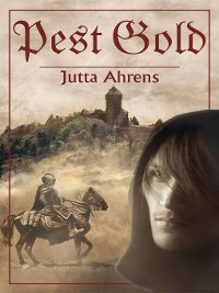 Cover Pest Gold