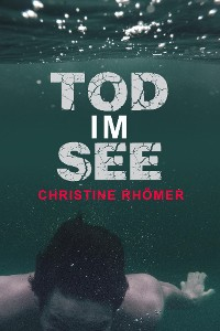 Cover Tod im See