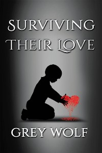 Cover Surviving Their Love