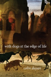 Cover With Dogs at the Edge of Life