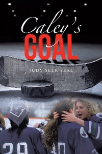 Cover Caley's Goal