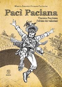 Cover Pacì Paciana