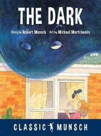 Cover The Dark