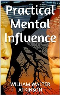 Cover Practical Mental Influence