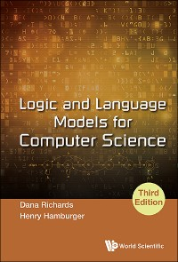 Cover Logic and Language Models for Computer Science