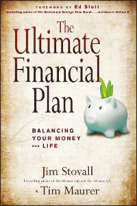 Cover The Ultimate Financial Plan