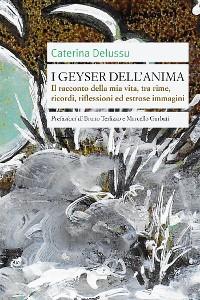 Cover I geyser dell'anima