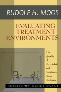 Cover Evaluating Treatment Environments