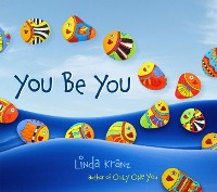 Cover You Be You