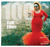 Cover 100 Cult Films
