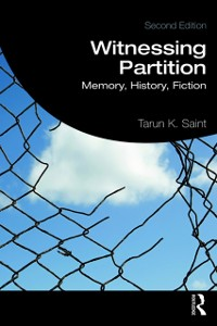 Cover Witnessing Partition