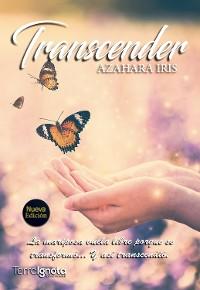 Cover Transcender