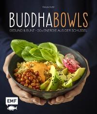 Cover Buddha-Bowls