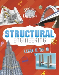 Cover Structural Engineering