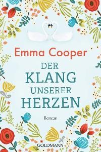 Cover Der Klang unserer Herzen