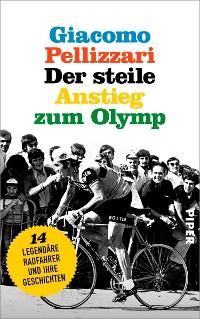 Cover Der steile Anstieg zum Olymp