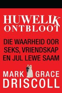 Cover Huwelik Ontbloot