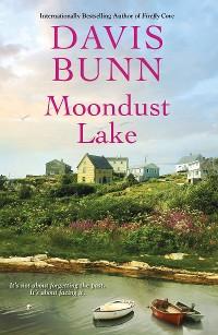Cover Moondust Lake