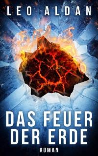 Cover Das Feuer der Erde