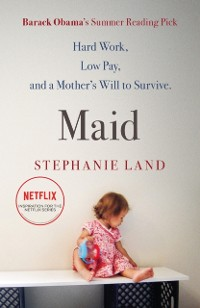 Cover Maid