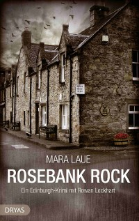 Cover Rosebank Rock