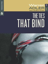 Cover The Ties That Bind