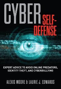 Cover Cyber Self-Defense