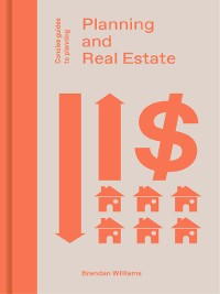 Cover Planning and Real Estate