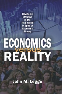 Cover Economics versus Reality
