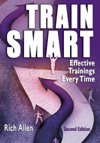 Cover TrainSmart