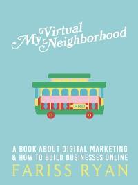 Cover My Virtual Neighborhood