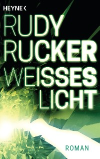 Cover Weißes Licht