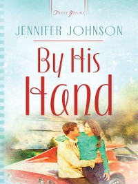 Cover By His Hand
