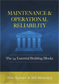 Cover Maintenance and Operational Reliability