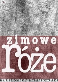 Cover Zimowe róże