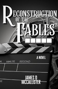 Cover Reconstruction of the Fables