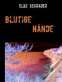 Cover Blutige Hände